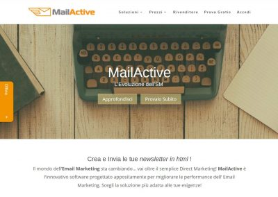 MailActive